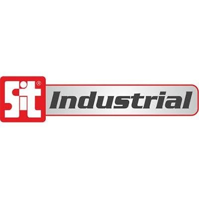 sit Industrial