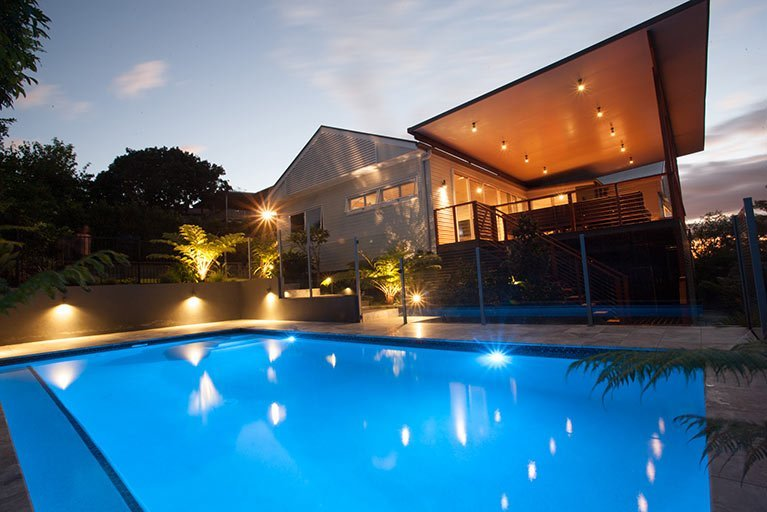 Norfolk Pools Moorooka Lattin