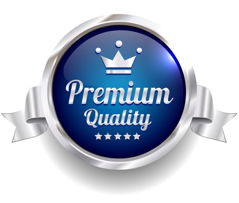 Norfolk Pools Premium Quality
