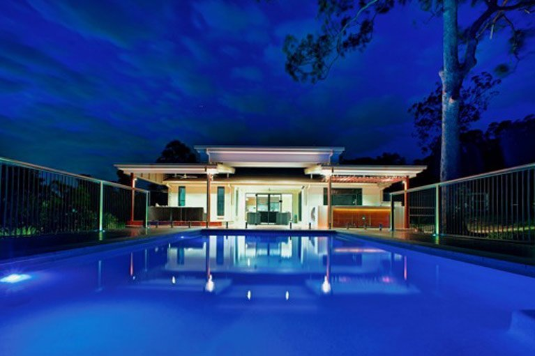 Norfolk Pools Yatala Project 01