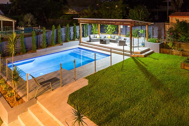Norfolk Pools Bulimba Project 01