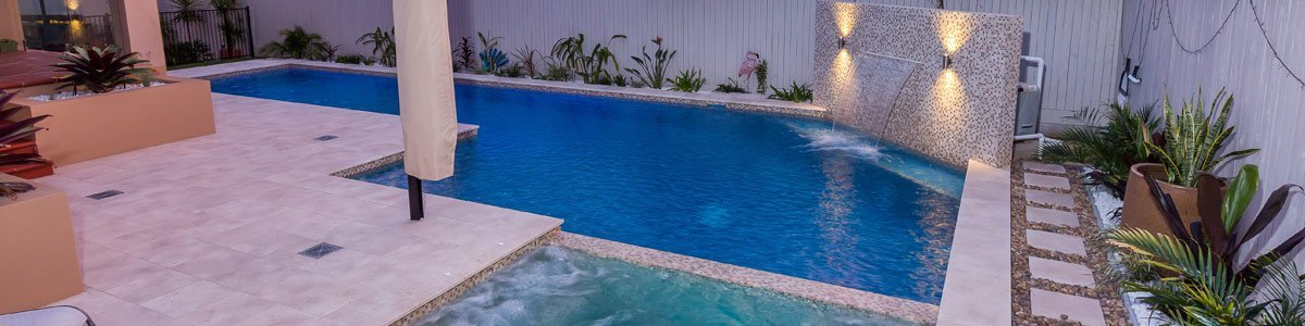Norfolk Pools Contact us