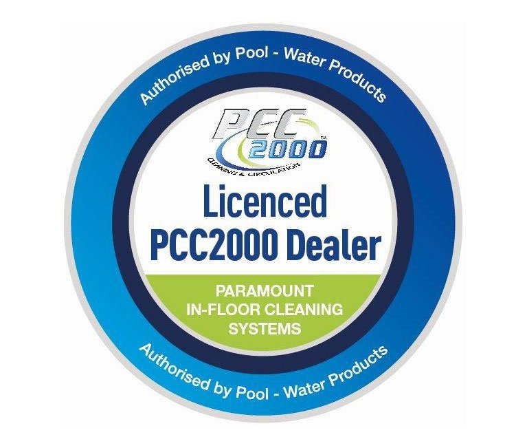 Licensed PCC 2000 Dealer