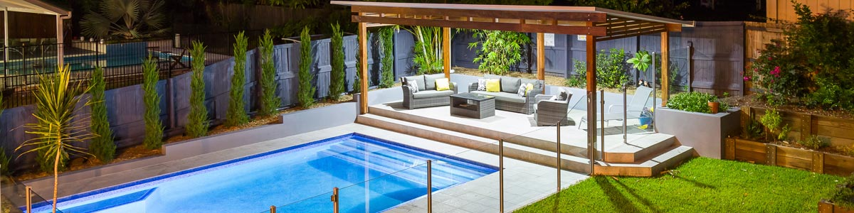 Affordable Pool Building Services for Brisbane | Norfolk Pools