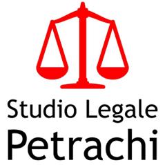 STUDIO LEGALE PETRACHI AVV.TI ANTONIO, MASSIMILIANO, TIZIANA -LOGO