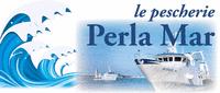 PESCHERIA PERLAMAR - LOGO
