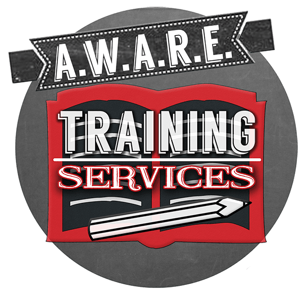 AWARE Training Services