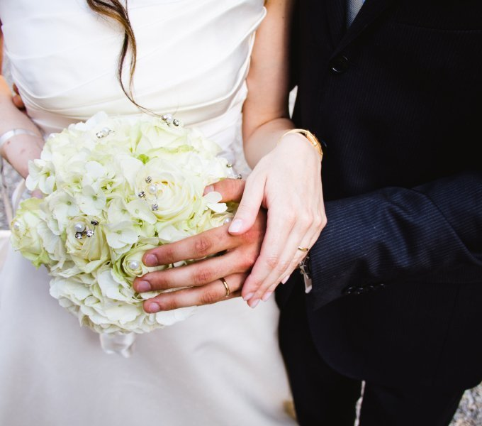 Second Marriage Lawyer Bluffton, SC