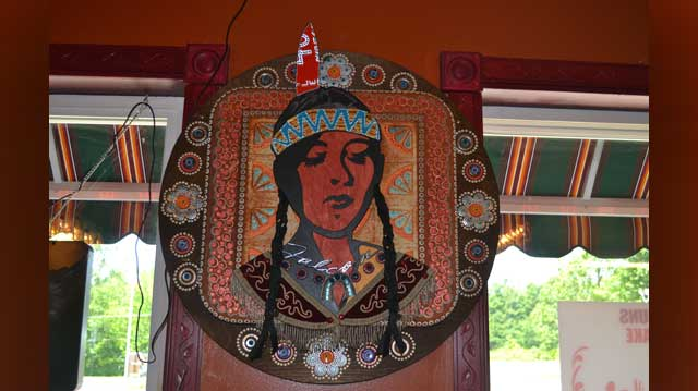 native american wall art for sale