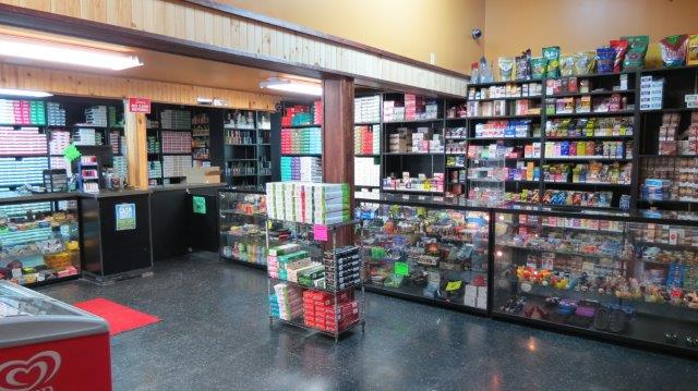 our huge inventory of tobacco products - cigarettes, cigars & more