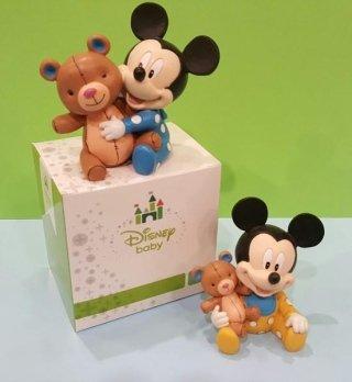 Linea Disney baby
