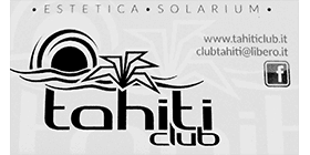 Tahiti Club Torino