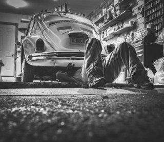 servizio diagnostica auto, ricarica condizionatori auto