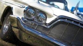 autoriparazioni, cambio olio e filtro motore, riparazione freni