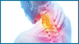 riabilitazione artriti