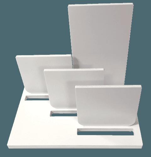 stampa piccolo formato