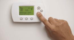 sistemi di riscaldamento, riscaldamento energia naturale, riscaldamento a vapore