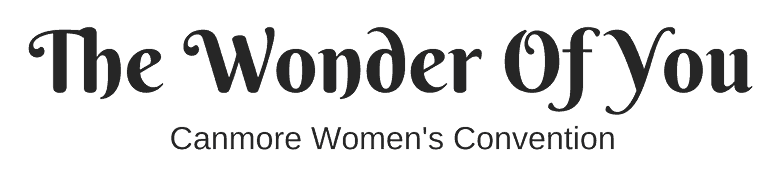 The Wonder Of You Convention and Expo
