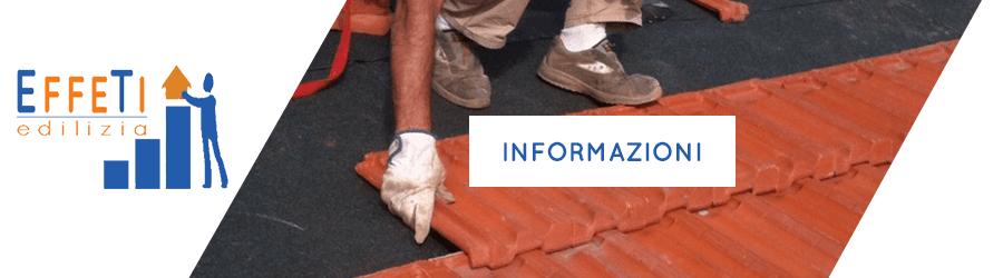 informazioni e preventivi - ristrutturazioni, risanamento ripristino cemento armato, rifacimento facciate condominiali