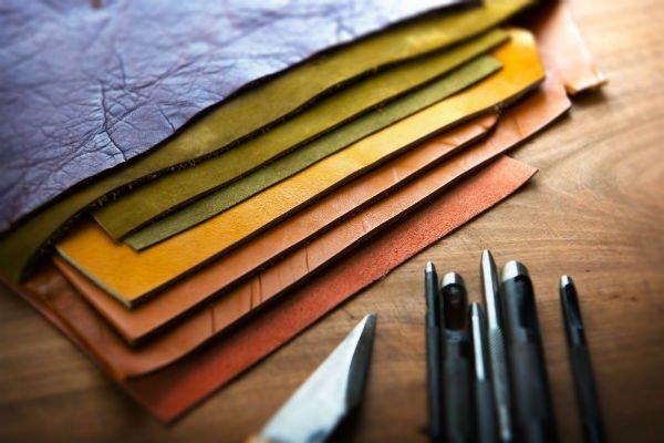 Pelli, penne, classifiche e cutter