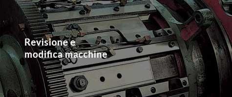 revisione-macchine-industria-alimentare-conserviera