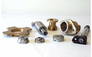 spare parts for other food industry machines