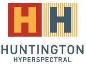HH Geoscience Logo