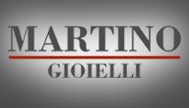 http://www.martinogioielli.com/