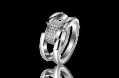 gioielli certificati