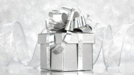 articoli regalo argenteria