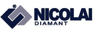 Nicolai Diamant