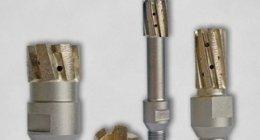 rettifica utensili