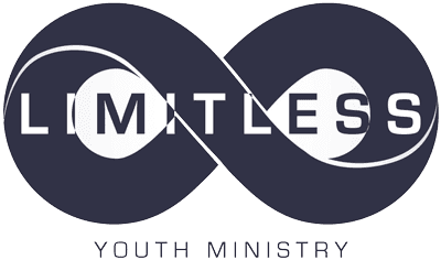Limitless Youth Ministry Christ Central LaBelle