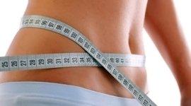 trattamenti personalizzati, cura del corpo