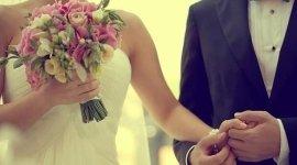 make up sposa, trucco matrimonio
