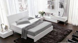 materassi personalizzati, materassi sincìglìoli, copri materassi