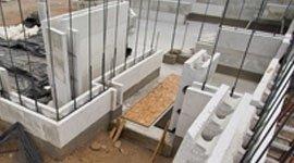 manutenzione stabili civili, manutenzione stabili industriali, costruzione capannoni