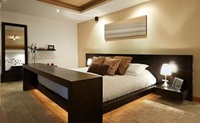 Bed & Breakfast Cingoli