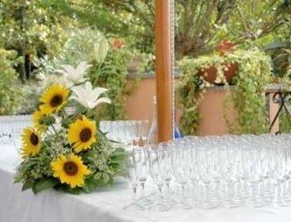 Eventi bam ristorazione
