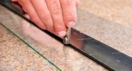 molatura su vetro, sabbiatura vetro, porte in cristallo su misura