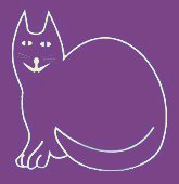 Cats Cradle Cattery logo