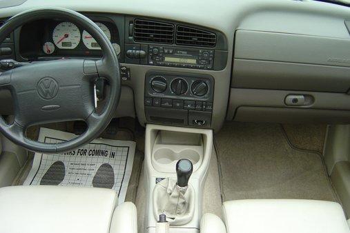 Auto detailing car wash portland me scarborough me south wheel brite 3 solutioingenieria Image collections