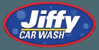Car Wash Scarborough, ME
