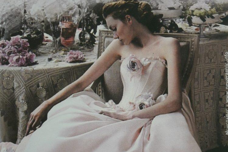 spose di Cornelia