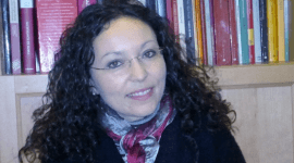dott.ssa Patrizia Carrafelli