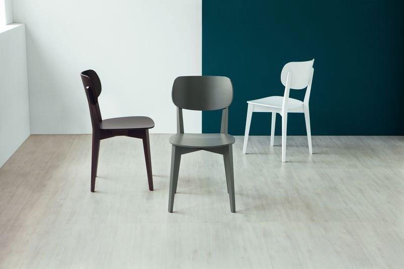 Tavoli e sedie como marelli carlo - Affitto tavoli e sedie ...