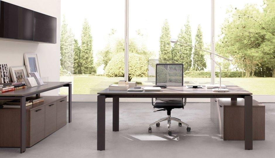 Soluzioni d 39 arredo como marelli carlo for Ingrosso mobili trento