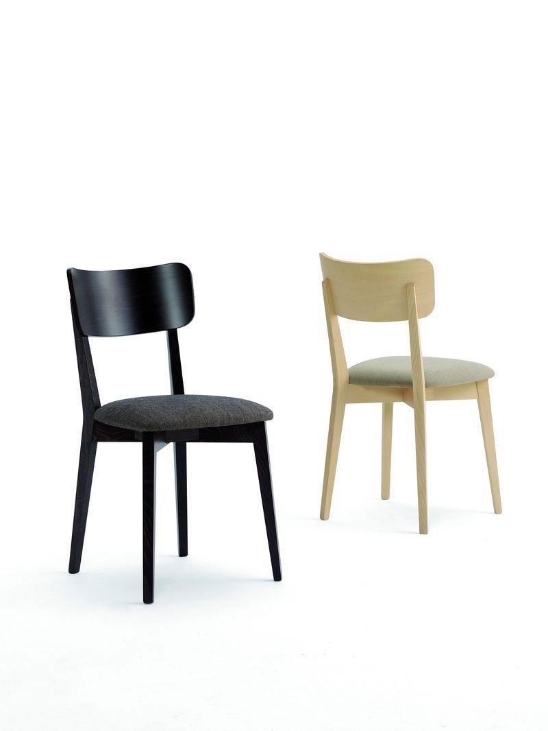 Tavoli e sedie soggiorno moderno cheap tables e chairs with tavoli e sedie soggiorno moderno - Sedie ikea soggiorno ...
