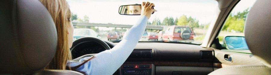 Driving Classes in Buffalo, NY