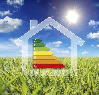 progettazioni per il risparmio energetico
